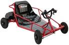 Razor Dune Buggy Electric Go Kart Parts