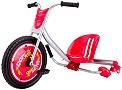 Razor Flash Rider 360 Parts
