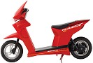 Razor Sports Mod Electric Scooter Parts