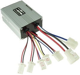 48 volt electric scooter speed controllers ... scooter speed controller wiring diagram 1000 watt scooter controller wiring diagram