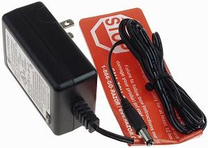 Razor Power Core 90 Electric Scooter Parts Electricscooterparts Com
