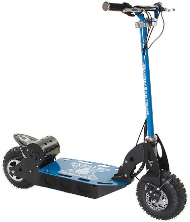 avigo® extreme off road 350w electric scooter parts avigo extreme off road 350w electric scooter