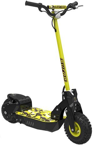 Avigo 174 Surge 36v Dirt Rider Electric Scooter Parts