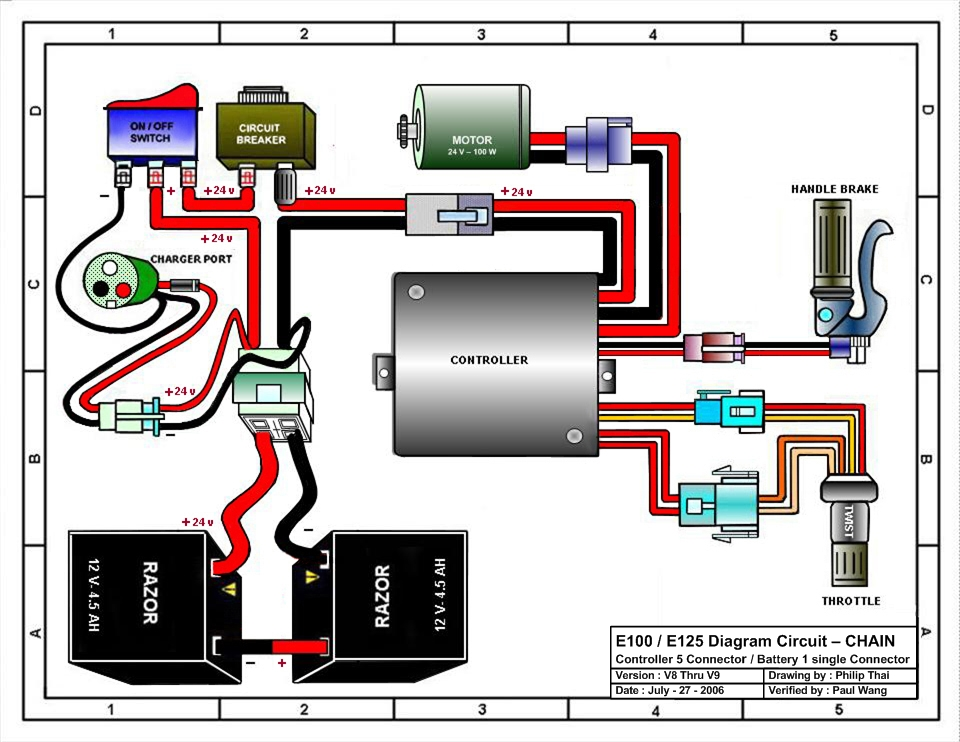 wiring diagram for gy6 150cc scooter  wiring  free engine