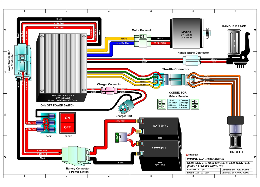chinese 150cc scooter wiring diagram images chinese go kart jonway 49cc gy6 scooter wiring diagram nilzanet